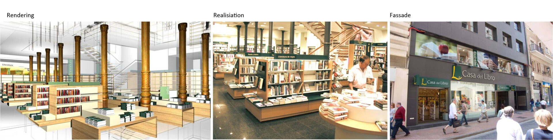 casa del libro_1
