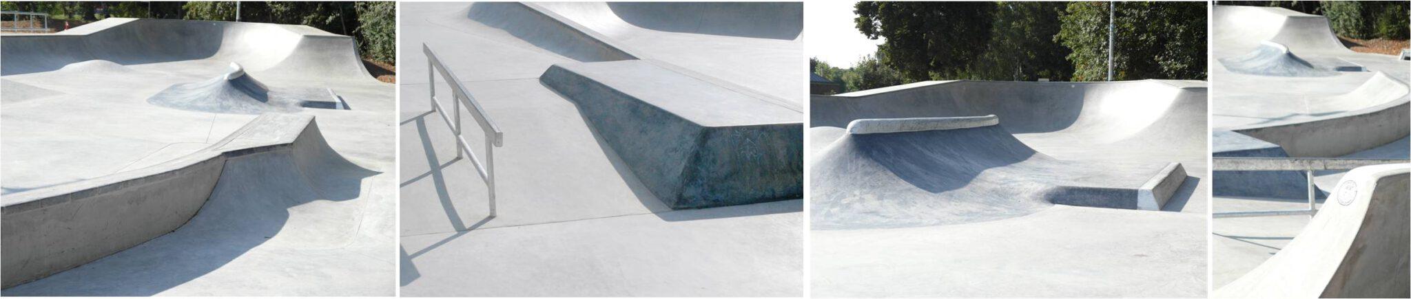 skatepark_detail