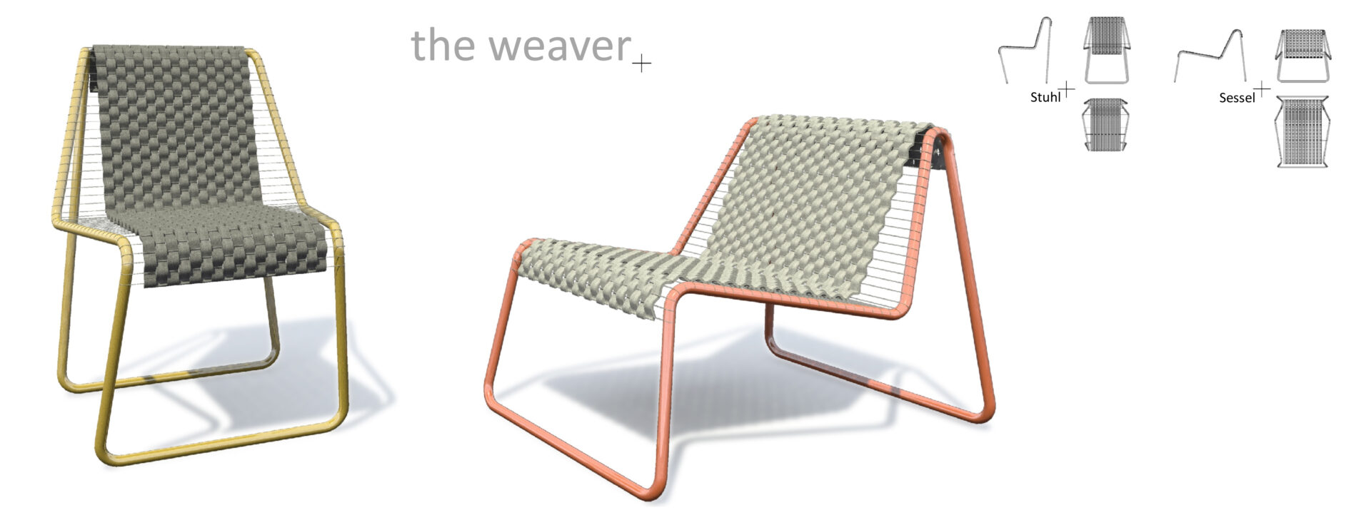 weaver1